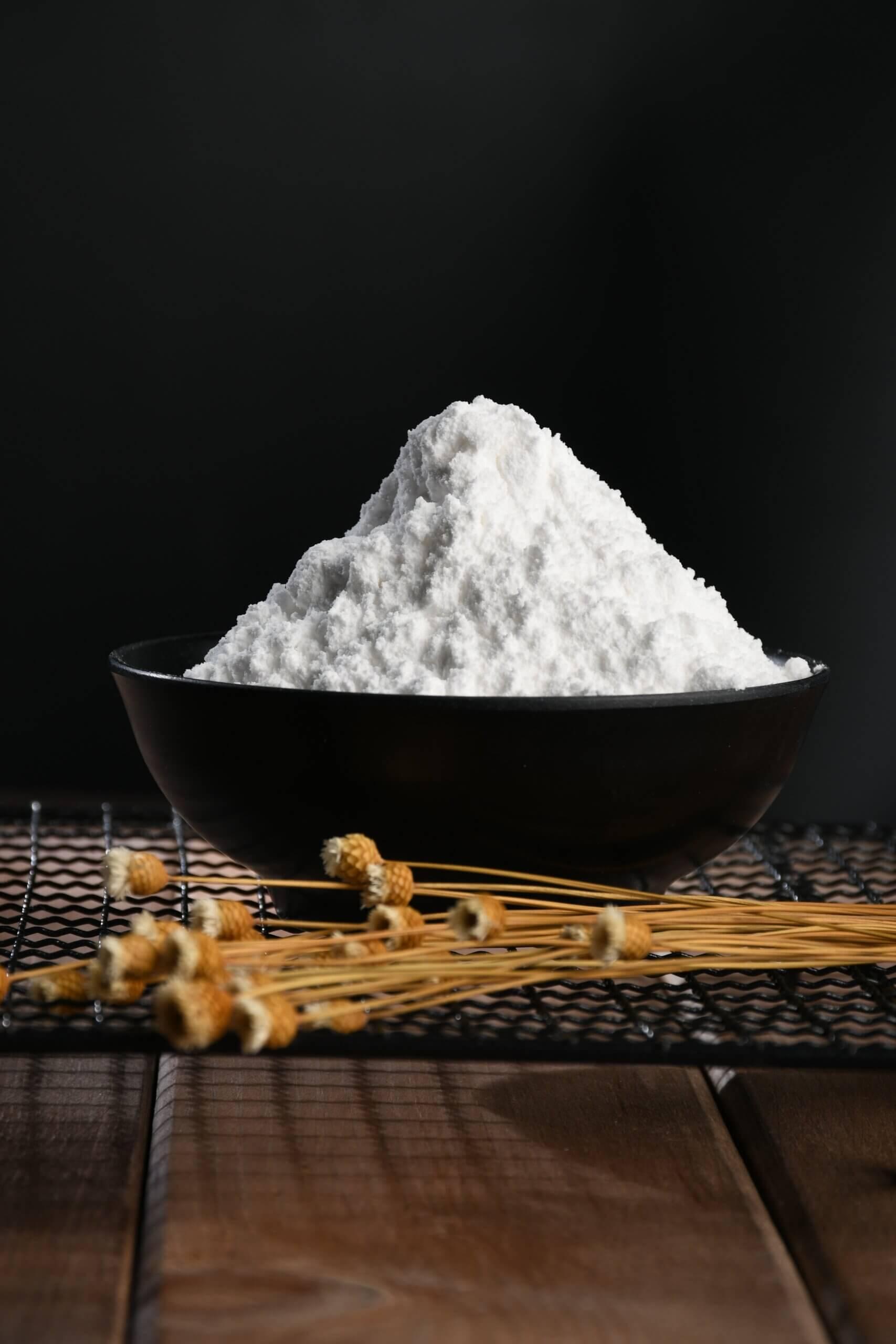 Сахарозаменитель стевия польза и вред