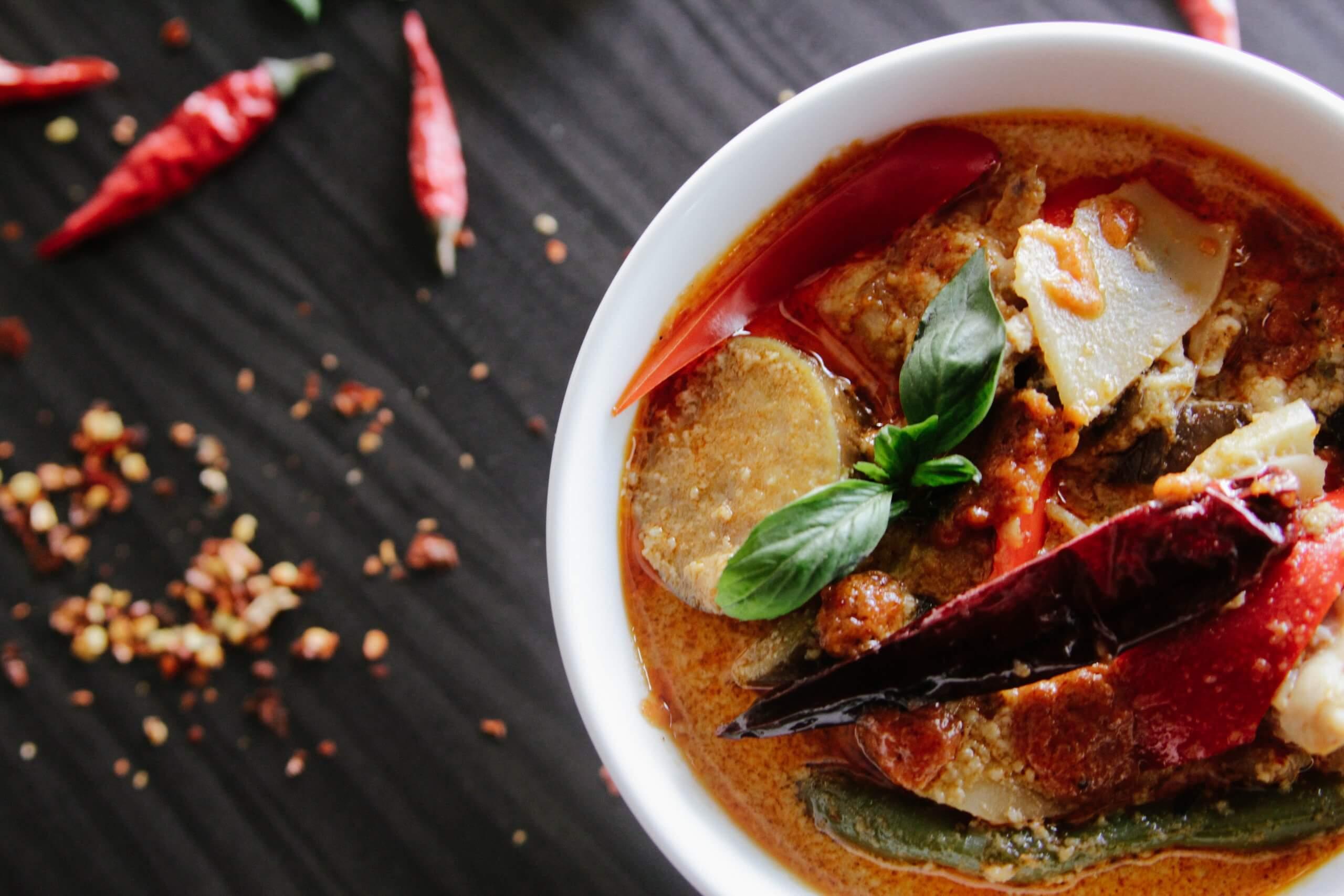 Как спасти пересоленное блюдо: секреты для сала, мяса, котлет и других блюд