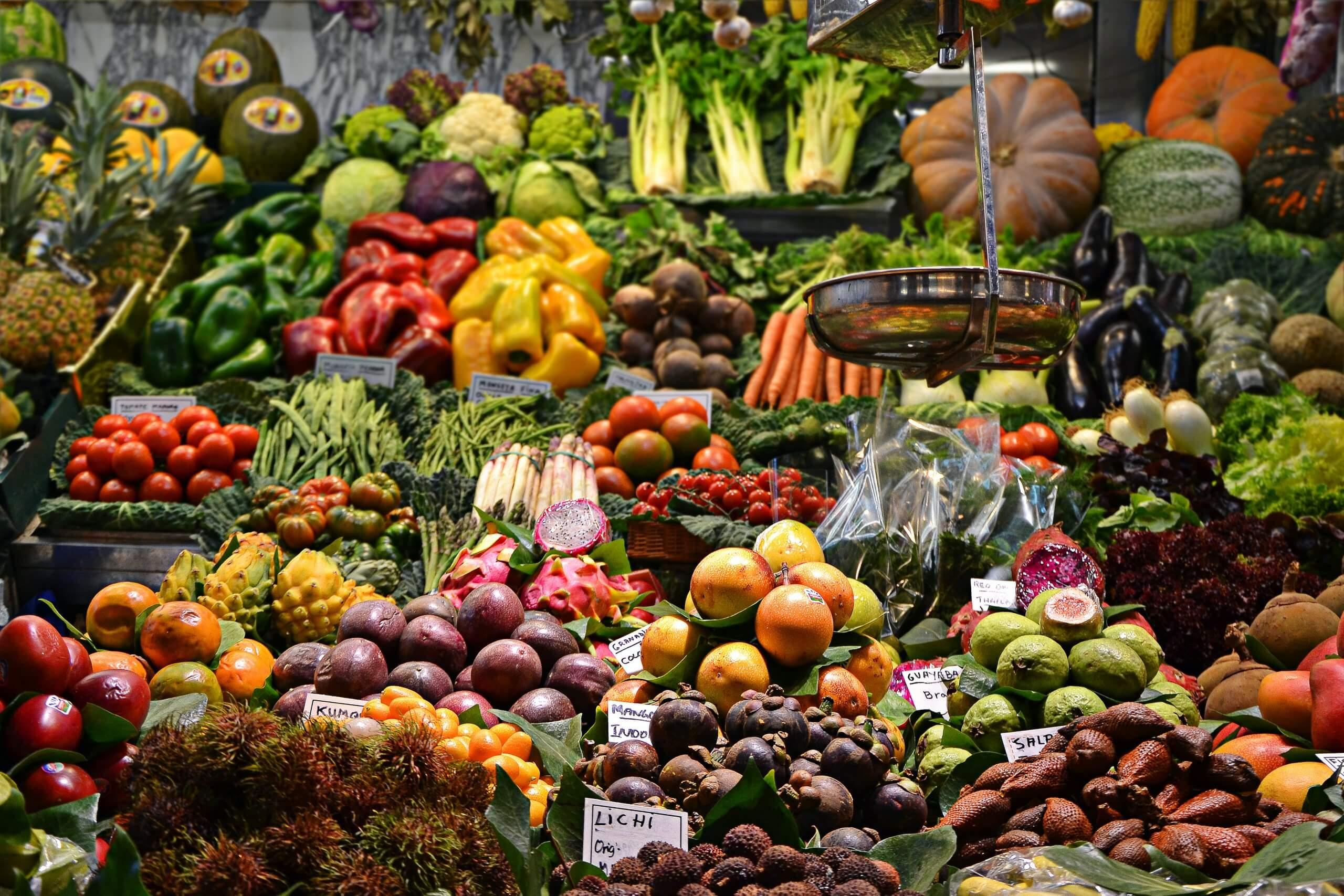 Замороженные овощные смеси: состав, популярные варианты, приготовление своими руками и варианты блюд с такими смесями