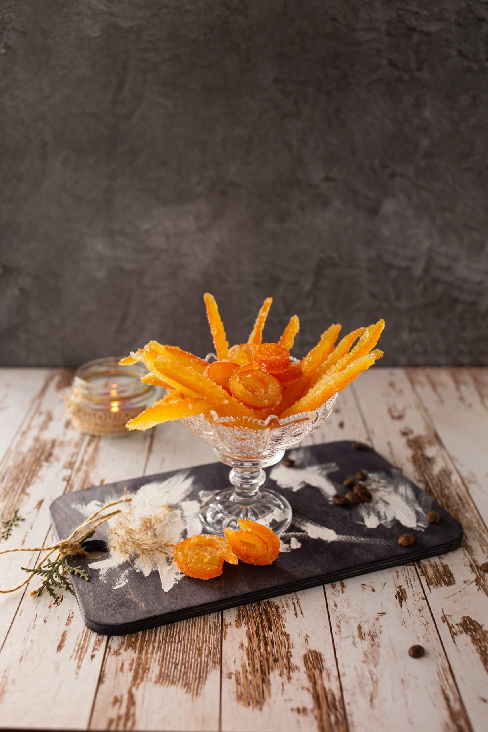 Цукаты из арбузных корок: их польза и вред, рецепты приготовления